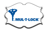 Central Locksmith Store  Weston, MA 781-203-8072